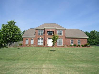 95 FOREST EDGE  Eads, TN MLS# 9978597