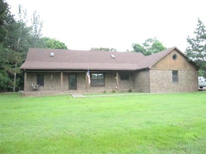 6647 OLD MILLINGTON  Millington, TN MLS# 9978767