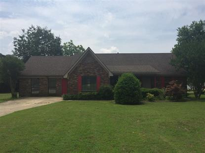 2331 GARNET  Millington, TN MLS# 9978788