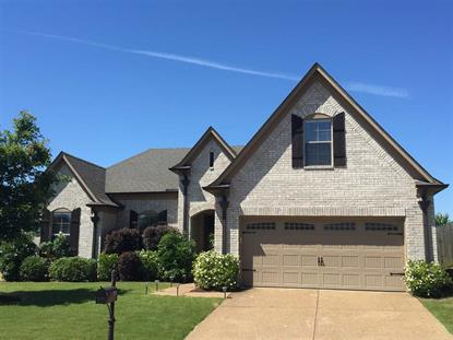 2721 NEW WELL  Cordova, TN MLS# 9979269
