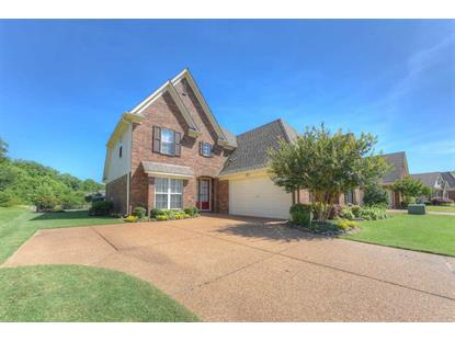 8917 VILLAGE LAKE  Bartlett, TN MLS# 9979306