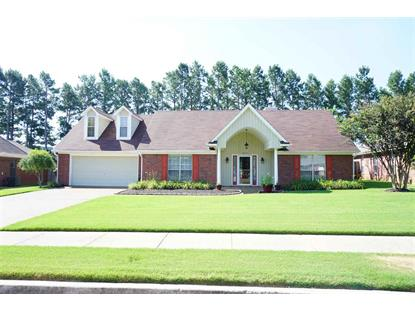6617 MT PALOMAR  Bartlett, TN MLS# 9979339