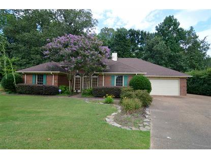8539 FOX HEATHER  Cordova, TN MLS# 9979441