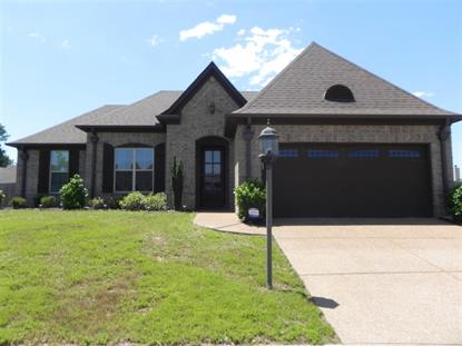 9285 CRIMSON MILL  Cordova, TN MLS# 9979858