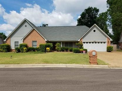 1921 CHURCHILL GATE  Cordova, TN MLS# 9980059
