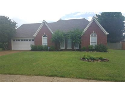 6441 DAYBREAK  Bartlett, TN MLS# 9980648