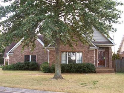 1705 SORGHUM MILL  Cordova, TN MLS# 9980765
