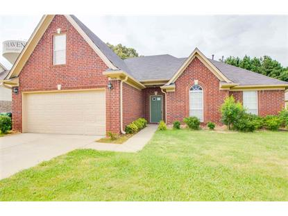 2676 PYRAMID  Southaven, MS MLS# 9980964