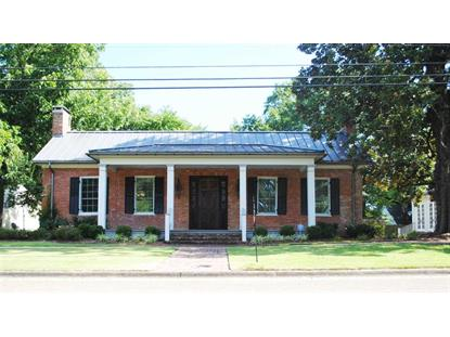 315 E COLLEGE  Holly Springs, MS MLS# 9981072