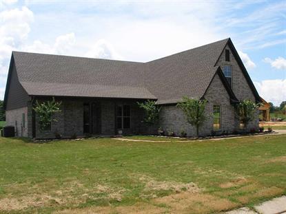 somerville tn real estate homes for sale in somerville. Black Bedroom Furniture Sets. Home Design Ideas