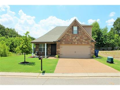 1515 APPLING WALK  Cordova, TN MLS# 9982573