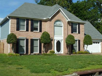 8894 GOOSEBERRY  Cordova, TN MLS# 9982636