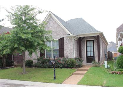 1905 GLENTURRET  Cordova, TN MLS# 9984644