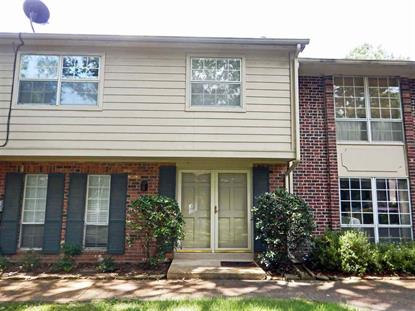 8150 WINGED FOOT  Germantown, TN MLS# 9985267