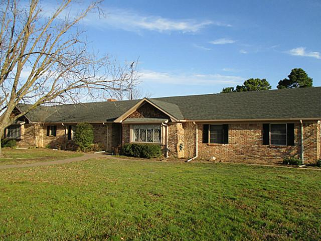 1811 fm 2088 quitman tx 75783 sold or expired
