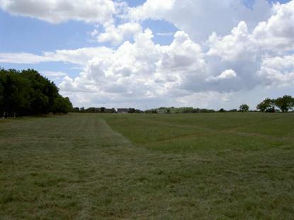 3482 Spring Side Road  Denton, TX MLS# 11445754