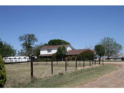 409 N Masch Branch Road  Denton, TX MLS# 11569971