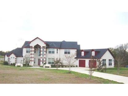 5671 Fm 1129 Highway  Chatfield, TX MLS# 11687272