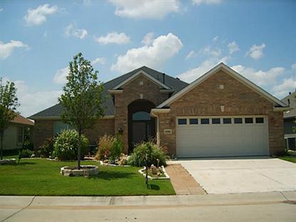 9508 Orangewood Trail, Denton, TX