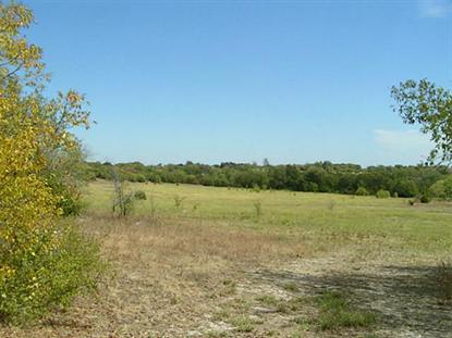 3A Wortham Road  Tom Bean, TX MLS# 11742537