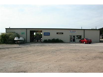 701 Spanish Trail Drive  Granbury, TX MLS# 11749701