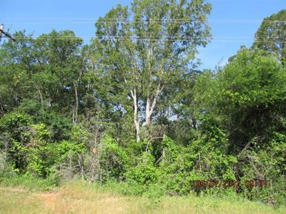 9999 State Highway 19  Edgewood, TX MLS# 11768387