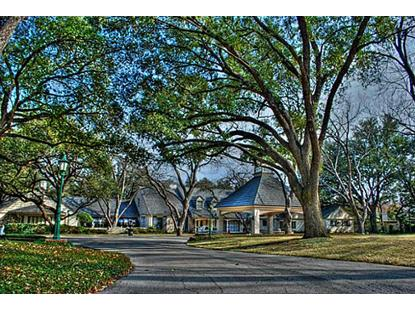 10240 Strait Lane  Dallas, TX MLS# 11770344