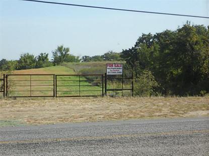 114 Hwy 114  Boyd, TX MLS# 11815812