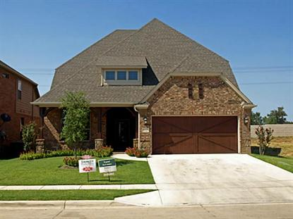 9325 Shoveler Trail  Fort Worth, TX MLS# 11826681