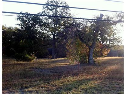 1505 Southeast Parkway  Azle, TX MLS# 11863490