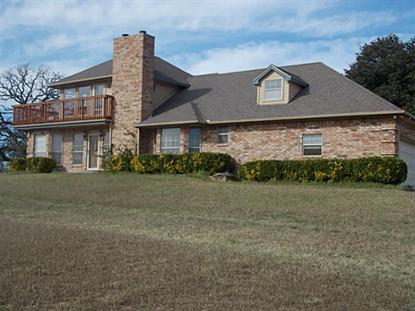 5500 Star Hollow Road, Tolar, TX