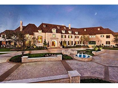 4939 Manson Court  Dallas, TX MLS# 11881447