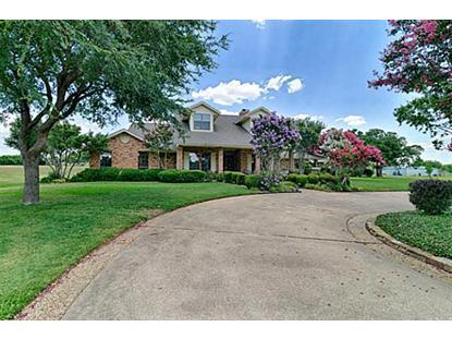 2 Woodland Drive  Mansfield, TX MLS# 11883345
