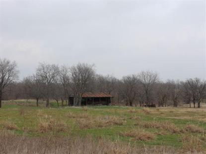17321 County Road 105a  Grandview, TX MLS# 11886141