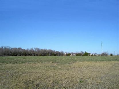 0 Hwy 67e  Alvarado, TX MLS# 11886611