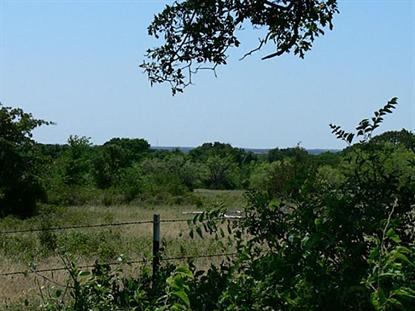 2154 E Washington Street E  Stephenville, TX MLS# 11907235