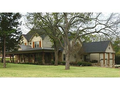 11 Summit Oaks  Denison, TX MLS# 11909614