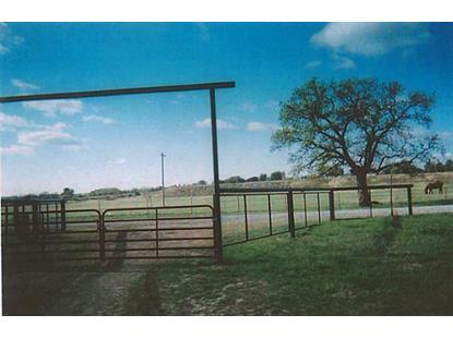 1426 County Road 495  Desdemona, TX MLS# 11918106