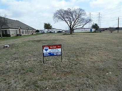2418 Marsh Lane  Carrollton, TX MLS# 11920158