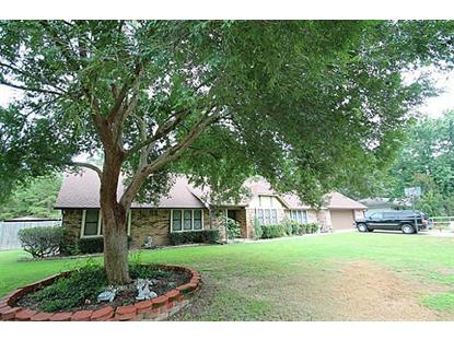 642 Country Road 2610 , Mineola, TX