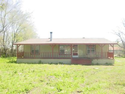 3845 NW County Road 2004 NW  Corsicana, TX MLS# 11925536