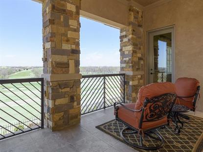 5724 Settlement Way  McKinney, TX MLS# 11933761