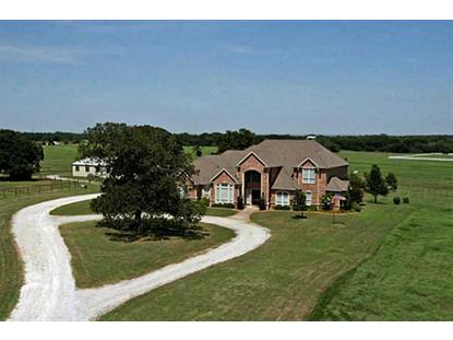 5700 Fm 424  Cross Roads, TX MLS# 11940664