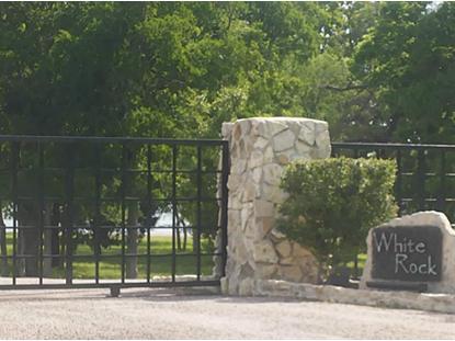Lot 13 White Rock  Corsicana, TX MLS# 11948333