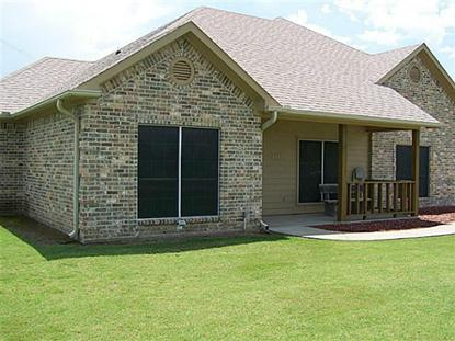 300 CR 2607 , Bonham, TX