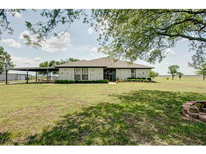 8520 County Road 301  Grandview, TX MLS# 11998262