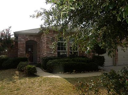 13229 Fieldstone Road, Fort Worth, TX