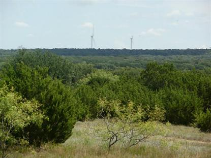 0000 CR 495  Desdemona, TX MLS# 12013694