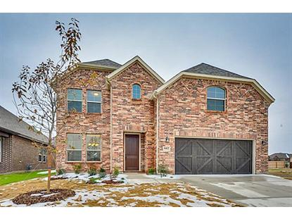 8412 Snow Egret  Fort Worth, TX MLS# 12015539