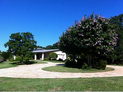 4021 County Rd 1100a  Grandview, TX MLS# 12020435